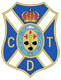 CD Tenerife results,scores and fixtures
