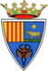 Teruel results,scores and fixtures