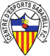 CE Sabadell results,scores and fixtures
