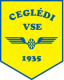 Cegledi VSE results,scores and fixtures