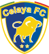 Celaya results,scores and fixtures