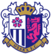 Cerezo Osaka results,scores and fixtures