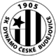 Ceske Budejovice U19 results,scores and fixtures