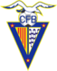 CF Badalona results,scores and fixtures
