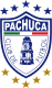 Pachuca results,scores and fixtures