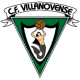 CF Villanovense results,scores and fixtures