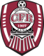 CFR Cluj results,scores and fixtures