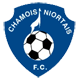 Niort results,scores and fixtures
