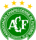 Chapecoense results,scores and fixtures