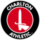 Charlton Athletic results,scores and fixtures