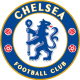 Chelsea LFC (W) results,scores and fixtures
