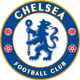 Chelsea results,scores and fixtures