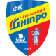 Cherkaskyi Dnipro results,scores and fixtures