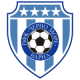 Cherno More Varna results,scores and fixtures