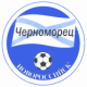 Chernomorets results,scores and fixtures