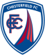Chesterfield results,scores and fixtures