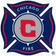 Chicago Fire results,scores and fixtures