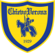 Chievo Verona results,scores and fixtures