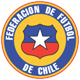 Chile results,scores and fixtures