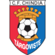 FC Chindia Targoviste results,scores and fixtures