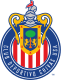 Chivas USA results,scores and fixtures