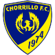 Chorrillo FC results,scores and fixtures