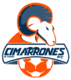 Cimarrones de Sonora results,scores and fixtures