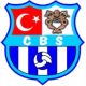 Cizre Sport results,scores and fixtures