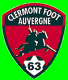 Clermont Foot 63 results,scores and fixtures
