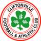Cliftonville results,scores and fixtures