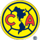 Club America results,scores and fixtures