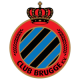 Club Brugge results,scores and fixtures