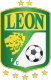 Club Leon results,scores and fixtures