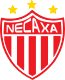 Necaxa results,scores and fixtures