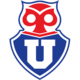 Universidad de Chile results,scores and fixtures