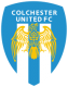 Colchester United results,scores and fixtures