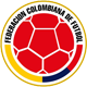 Colombia results,scores and fixtures