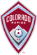 Colorado Rapids results,scores and fixtures