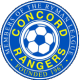 Concord Rangers results,scores and fixtures
