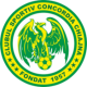 Concordia Chiajna results,scores and fixtures