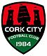 Cork City results,scores and fixtures