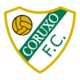Coruxo FC results,scores and fixtures