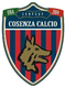 Cosenza Calcio results,scores and fixtures