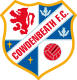 Cowdenbeath results,scores and fixtures