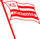 Cracovia Krakow results,scores and fixtures