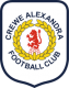 Crewe Alexandra results,scores and fixtures