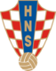 Croatia U21 results,scores and fixtures