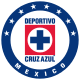 Cruz Azul results,scores and fixtures