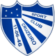 Cruzeiro RS results,scores and fixtures