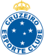 Cruzeiro results,scores and fixtures